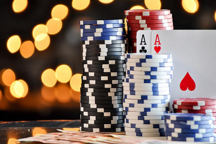 Los casinos volvieron a funcionar pero desde el gobierno advierten que de no cumplirse los protocolos podrían volver a cerrarse.