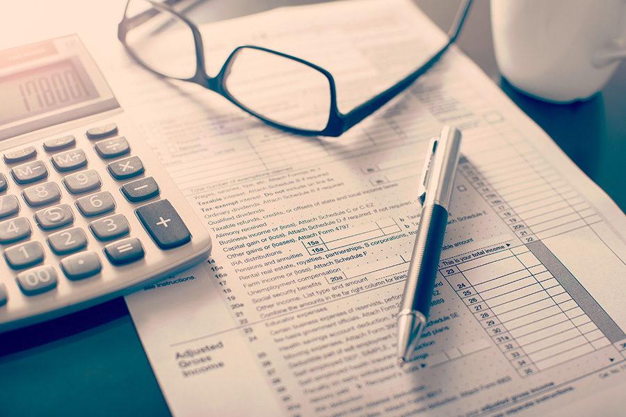 La DIBEN reclama fondos que no se le transfirieron de lotería.