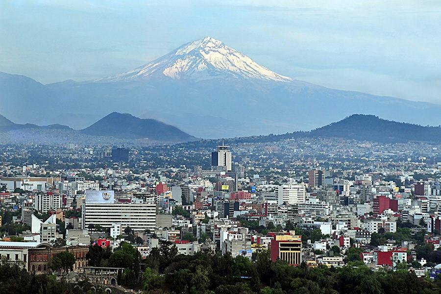 Los casinos piden reabrir en el Estado de México.