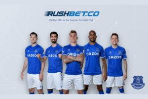 rushbet-co-llega-a-la-premier-league-inglesa