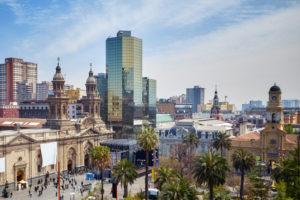 Casinos en Chile operadores cuestionan al gobierno