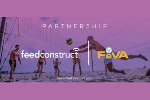 FeedConstruct acuerda con FeVA en Argentina