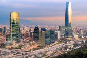 Hacienda no se reunirá con los operadores de casinos chilenos