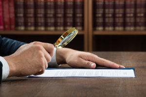 Juego online en Buenos Aires cuestion la adjudicación de licencias
