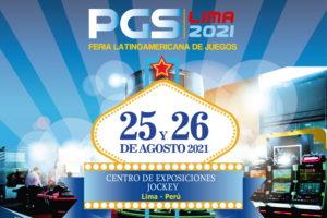 PGS se realizará en agosto