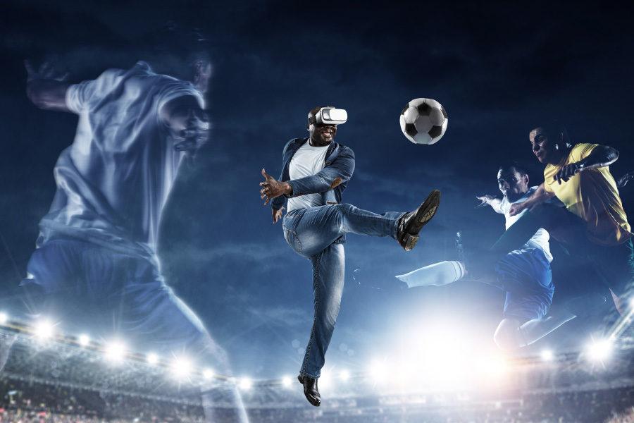 Konami será sponsor del club Santos FC
