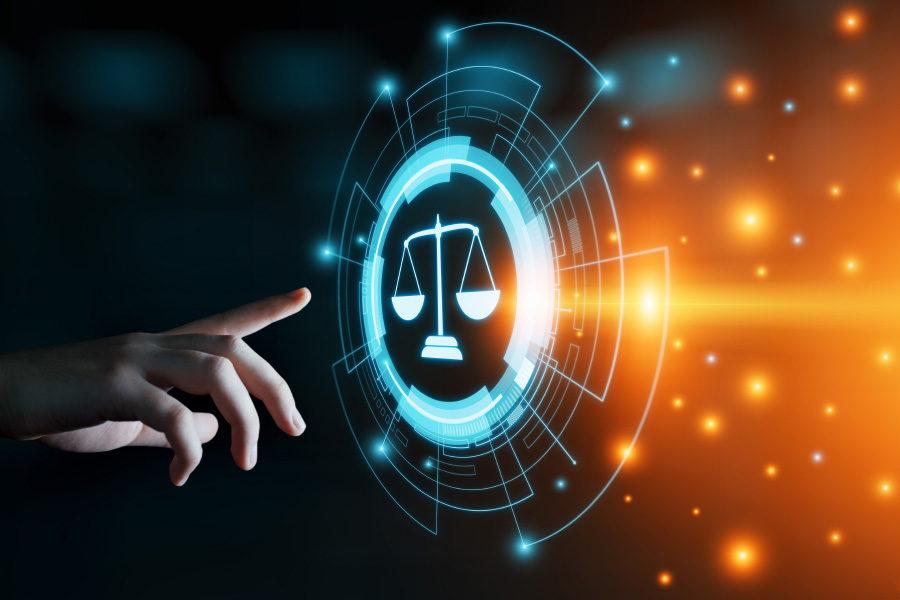 El Tribunal Supremo admitió un recurso de la Asociación JDigital por los límites a la publicidad.