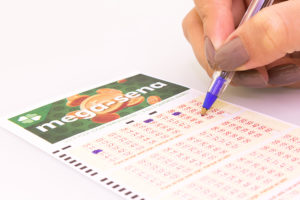 Brasil regula la Lotería de Paraíba