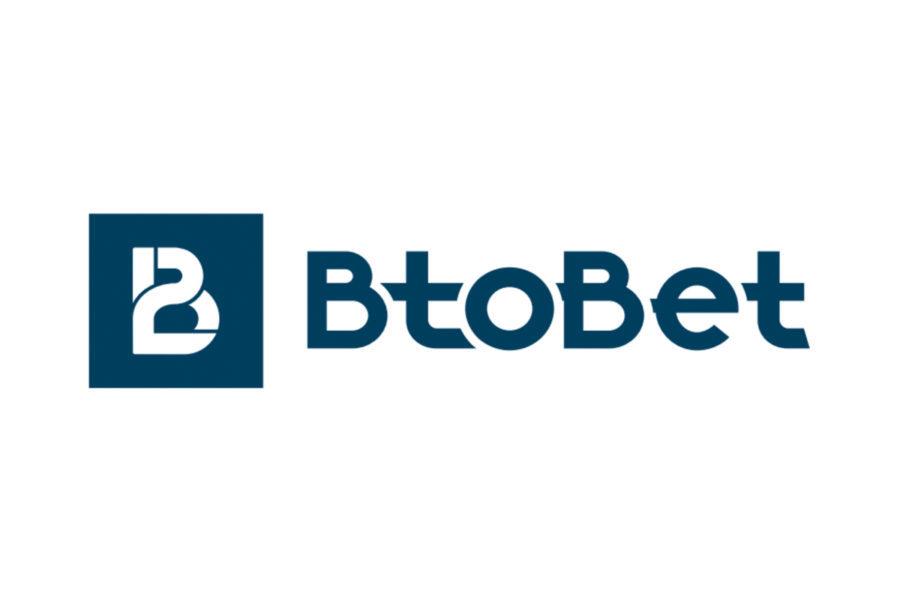BtoBet continúa fortaleciendo sus operaciones.