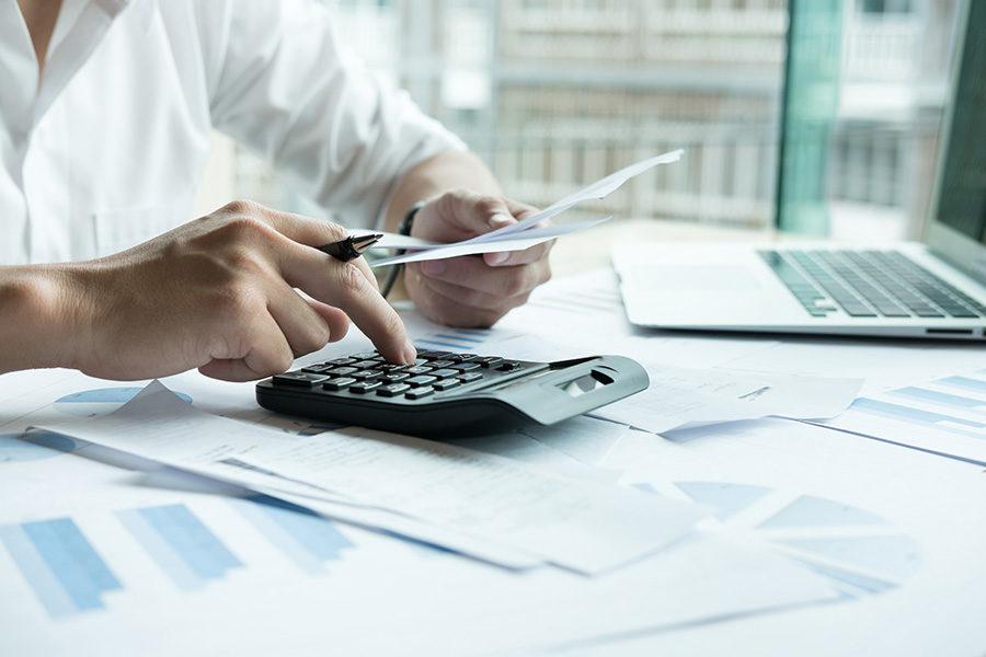 Codere contrató a dos asesores financieros.