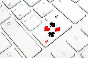 Jdigital presenta su nuevo sitio