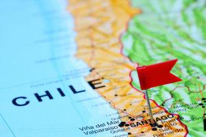 Los casinos chilenos reabren en fase 2