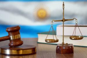Regulación de juegos de azar en Argentina qué dice la ley