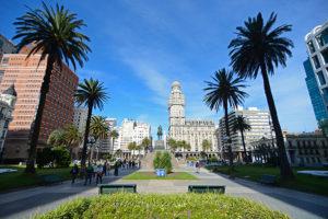 Casinos de Uruguay los recortes para combatir la crisis