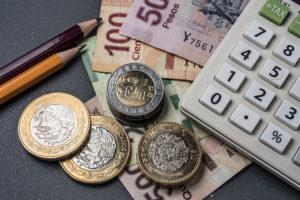 Casinos en Chihuahua: bajo rendimiento tras la reapertura