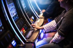 Celebran en México la reapertura de los casinos
