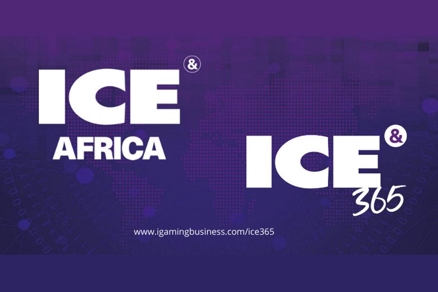 Clarion Gaming anunció la suspensión de ICE Africa y apuntó los cañones a ICE 365.