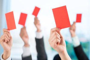 Conajzar responde a la solicitud sobre empresas no autorizadas