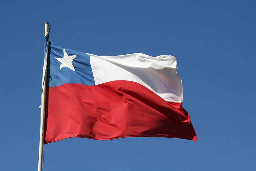 El gobierno chileno apuntó contra la SCJ y se desligó de vínculos con Enjoy.
