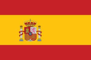 España recomienda nuevas medidas restrictivas a los negocios