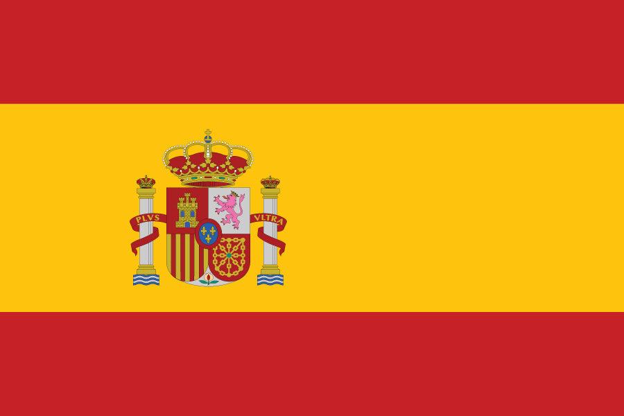 Restringen aforo en los interiores de casinos y salones de juego así como en la hostelería en España.