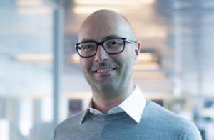 """Gabriele De Lorenzi: """"Deberíamos ver un crecimiento en el mercado del juego online"""""""