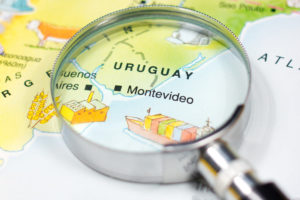 """Gustavo Anselmi, Dirección General de Casinos de Uruguay: """"No vamos a cerrar ninguna sala"""""""