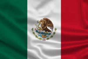 Los 5 mejores casinos de Monterrey