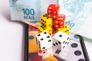 Loterías en Brasil podrían pagar más impuestos