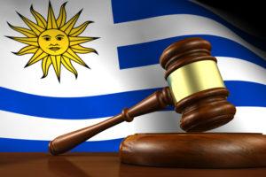 Uruguay bloqueó 1414 sitios de apuestas online