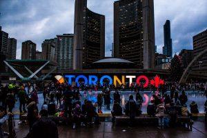 Apuestas deportivas en Canadá: buscan reformar el modelo regulatorio