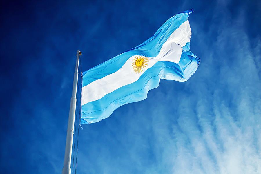 Córdoba, Mendoza y algunas zonas en Buenos Aires mantendrán vivo al sector de casinos en Argentina.