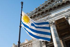 Casinos en Uruguay: podrían adelantar alivios impositivos