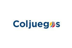 Coljuegos-colombia