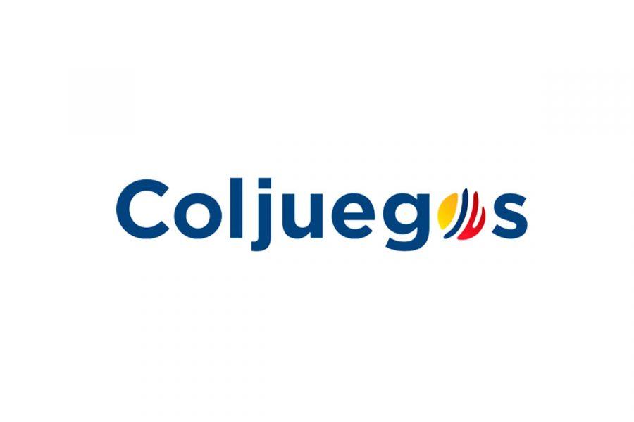 Coljuegos invita a una charla abierta con expertos en juego responsable