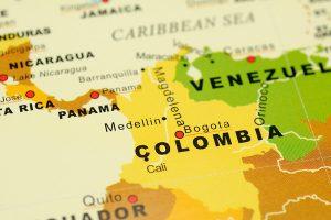 Coljuegos se reúne con los gremios del juego en Colombia