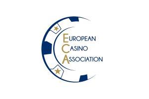 El 70% de los casinos localizados en Europa permanecen cerrados.