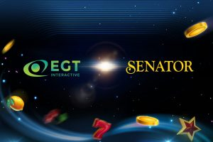 EGT Interactive se expande en Croacia