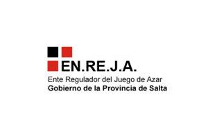 ENREJA - Argentina
