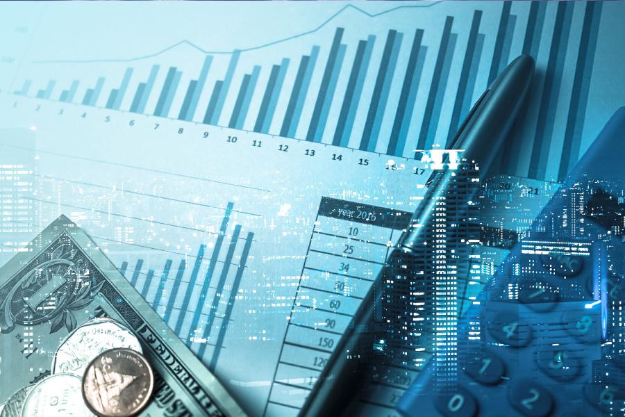 Enjoy sigue trabajando en mejorar su situación financiera.