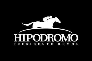 Hipódromo Panamá-Presidente Remón