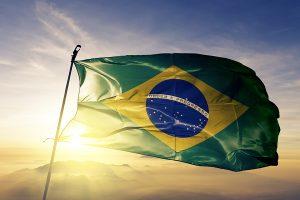 Las loterías en Brasil aportan fondos a los comités Olímpico y Paralímpico.