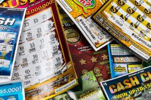 Las loterías insisten en ser reconocidas como Pymes