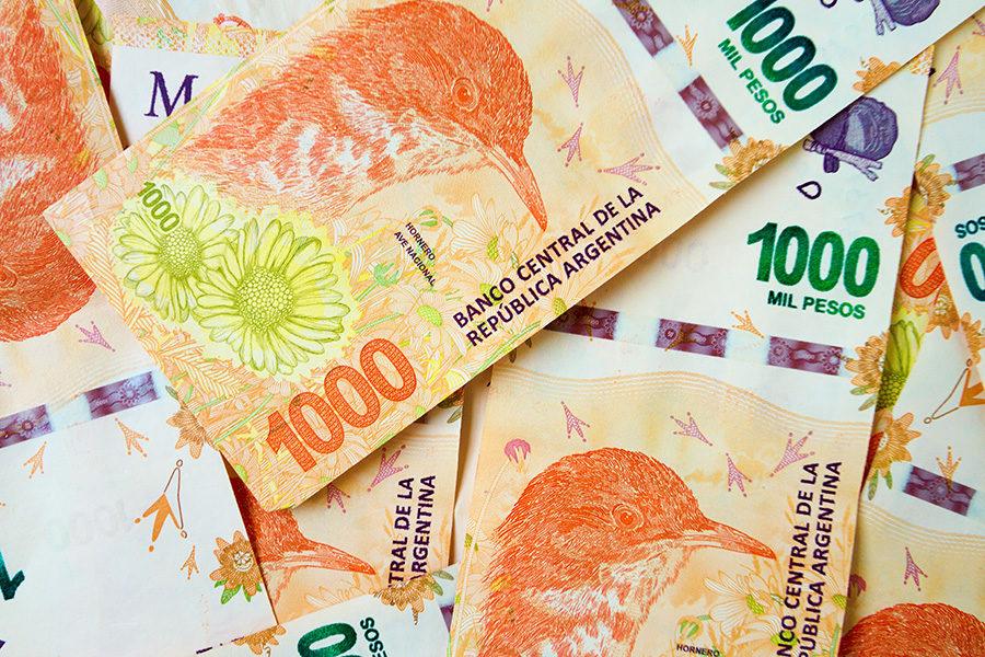 Lotería Chaqueña sigue financiando el deporte en Chaco.