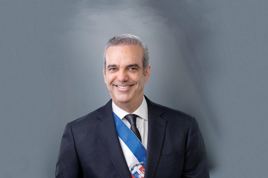 El Presidente Abinader resolverá eliminar más de 4 mil bancas de lotería dominicanas.
