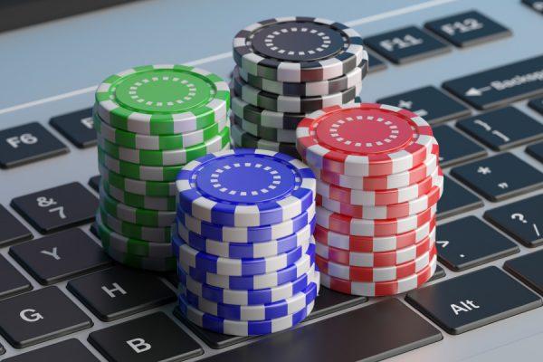 """Ministerio de Sanidad de España: """"El consumo del juego online permaneció sin cambios"""""""