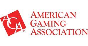 Nuevo informe de la AGA advierte sobre el juego ilegal en EEUU