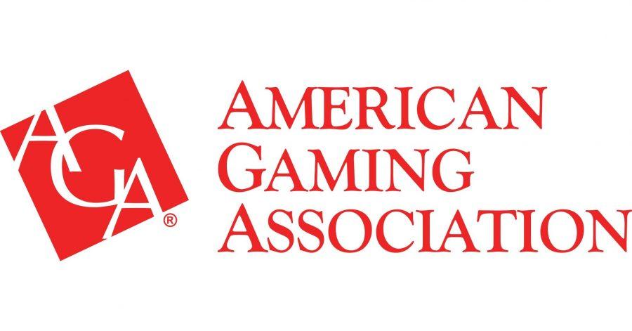 Las máquinas de juego ilegales a menudo están vinculadas a actividades delictivas y al crimen organizado.