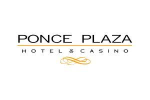 Ponce Plaza Hotel Casino