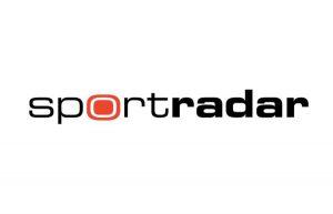 Sportradar Integrity Services monitoreará el deporte en los Países Bajos.